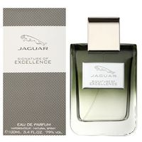 Jaguar Signature of Excellence 100 ml woda perfumowana