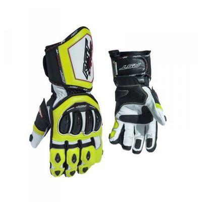 Rękawice motocyklowe RST StrefaMotocykli.com
