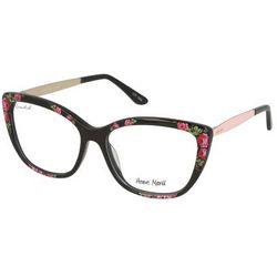 Pozostałe okulary i akcesoria   4oczy.pl