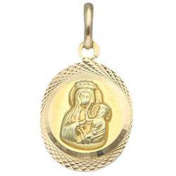 Pozostała biżuteria  Mennica Skarbowa S.A.