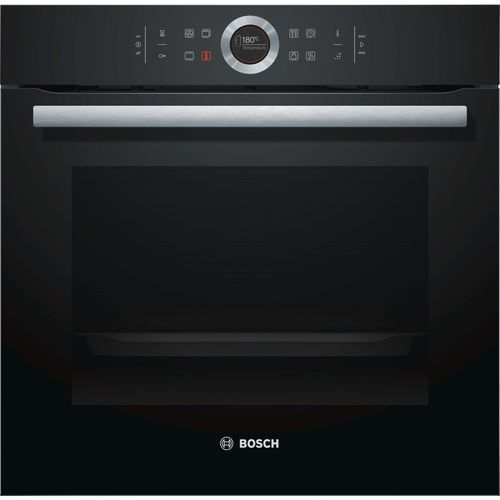 Bosch HBG655NB1