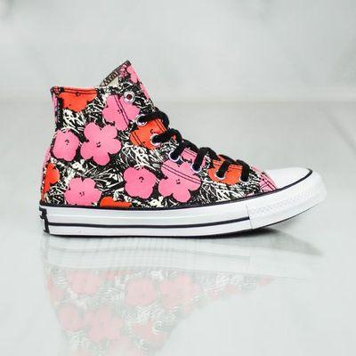 Pozostała moda i styl Converse Sneakers.pl