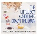 LITTLE BOY WHO LIVED DOWN THE 9781554553952  LITTLE BOY WHO LIVED DOWN THE