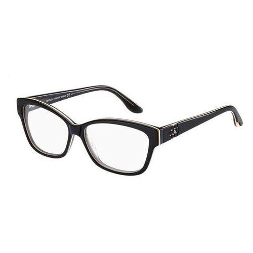 Max & co. Okulary korekcyjne 207 1mo