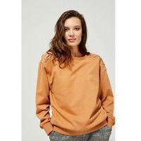 Bluza dresowa damska 8F40A9 Oferta ważna tylko do 2031-07-09