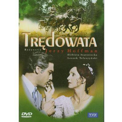 Dramaty, melodramaty TELEWIZJA POLSKA S.A. InBook.pl
