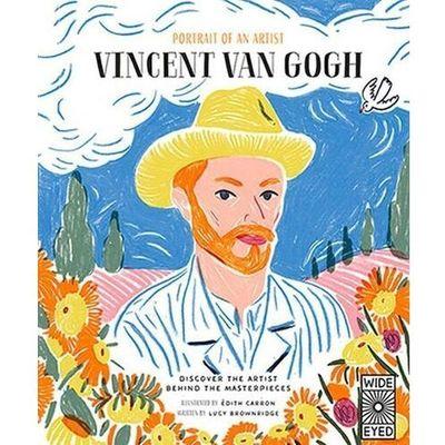 Literatura obcojęzyczna Brownridge Lucy InBook.pl