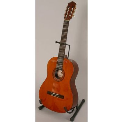 Gitary klasyczne Stagg muzyczny.pl