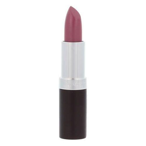 Rimmel lasting finish szminka nr 077 4 ml - coty od 24,99zł darmowa dostawa kiosk ruchu - Super rabat