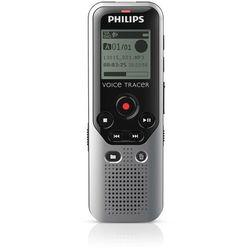 Dyktafony  Philips