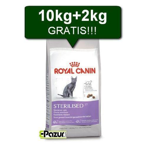 ROYAL STERILISED 10kg, 737623(1)