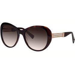 Okulary przeciwsłoneczne Balmain OptykaWorld
