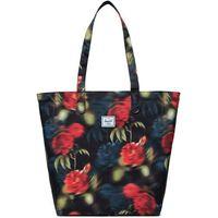 torebka HERSCHEL - Mica Blurry Roses (04068) rozmiar: OS