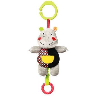 Zabawki do wózka BabyOno Mall.pl
