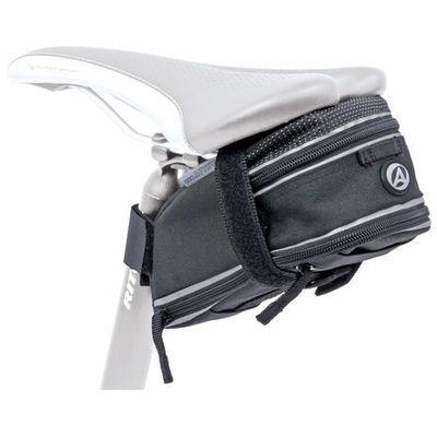 Sakwy, torby i plecaki rowerowe Author sporti.pl
