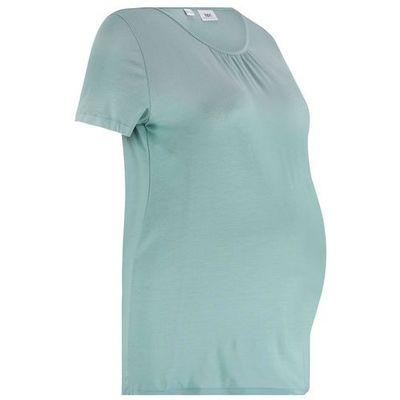 Bluzki ciążowe bonprix bonprix