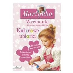 Literatura dla młodzieży  Papilon MegaKsiazki.pl