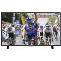 TV LED Sharp LC-43CFG6002