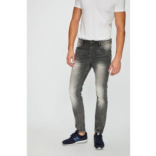 6a850f2460ec5 jeansy chris marki Guess jeans ceny opinie i recenzje w kategorii ...