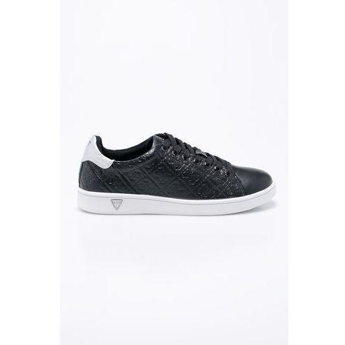 a4be0f278b667 ... Damskie obuwie sportowe · Buty. - buty marki Guess jeans - galeria