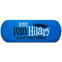 Etui na okulary Pan Hilary