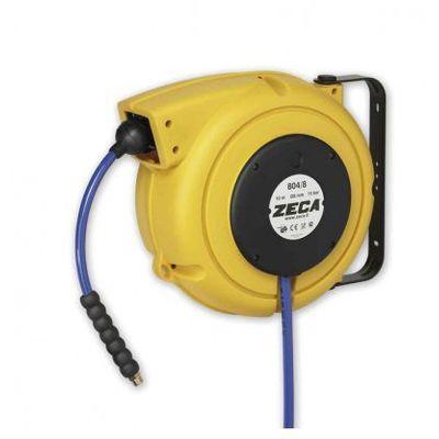 Pozostałe urządzenia przemysłowe ZECA B2B Partner