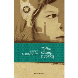 Powieści  Empik.com InBook.pl