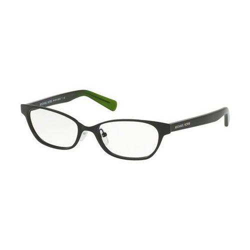 Okulary korekcyjne mk3014 1150 Michael kors