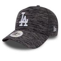 czapka z daszkiem NEW ERA - MLB 940 aframe eng fit af LOSDOD (LRYBLK)