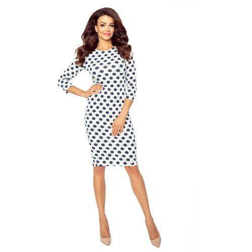 c4cd6a43 Suknie i sukienki (ołówkowa) - ceny / opinie - sklep SkladBlawatny.pl