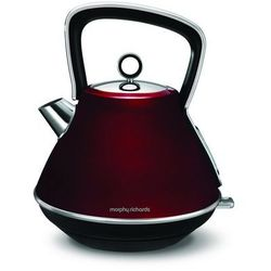 Morphy Richards 100108