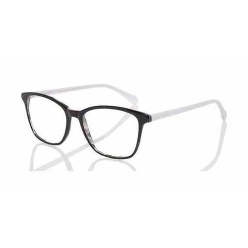 Okulary korekcyjne tb9102 ashe 001 Ted baker