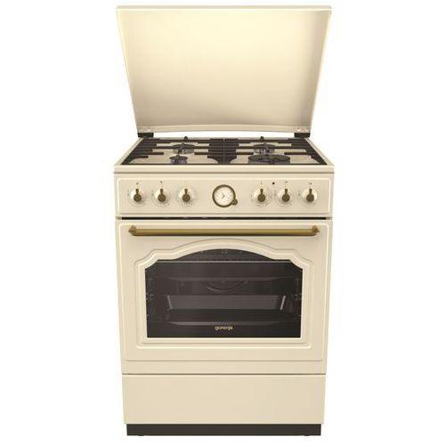 Kuchnia K62cli 1643637 Gorenje