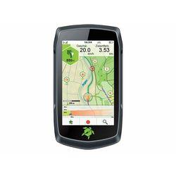 TEASI Nawigacja rowerowa i outdoorowa ONE4