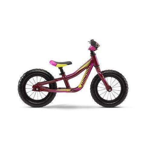 Rower biegowy  rage 12 rh15 marki Winora