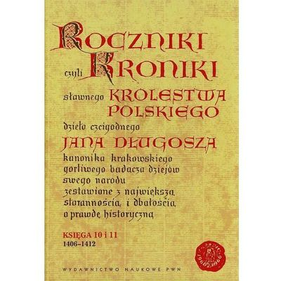 Archeologia, etnologia Wydawnictwo Naukowe PWN TaniaKsiazka.pl