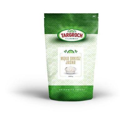 Mąki TAR-GROCH biogo.pl - tylko natura