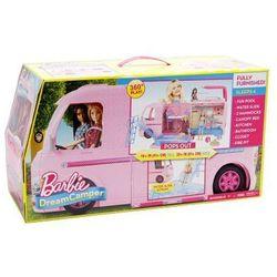 Pozostałe akcesoria dla dzieci  Mattel eSklep24.pl HUGO