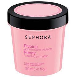 Peelingi do ciała Sephora Sephora