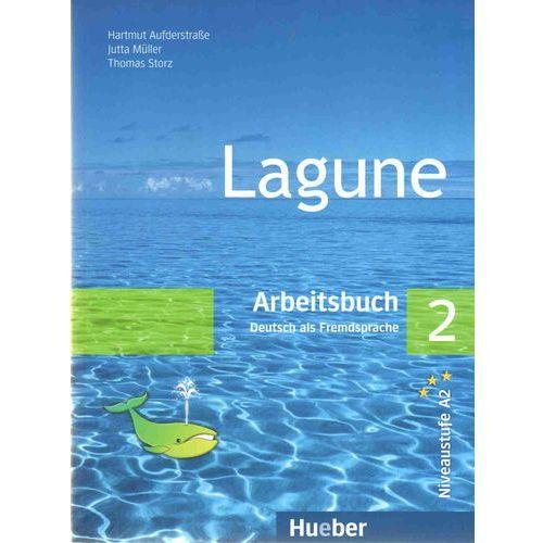Arbeitsbuch Aufderstraße, Hartmut