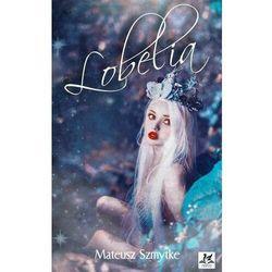 E-booki   InBook.pl