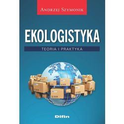 Biznes, ekonomia  DIFIN InBook.pl