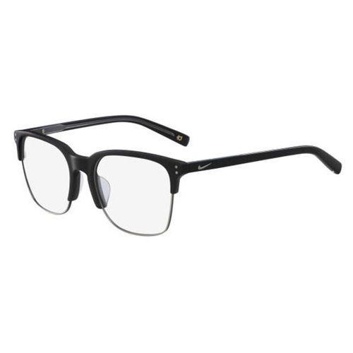 Nike Okulary korekcyjne 38kd 001