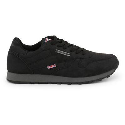 Damskie obuwie sportowe Dunlop Gerris.pl