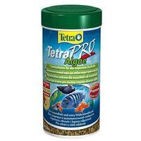 Tetra Pro Algae pokarm dla ryb opak. 100-500ml