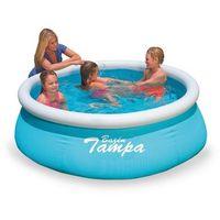 Marimex basen dziecięcy tampa 1,83 x 0,51 m (8590517007125)