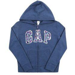 Bluzy dla dzieci  GAP About You