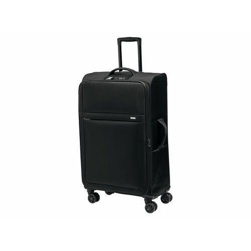 walizka czarna 96 l marki Topmove®