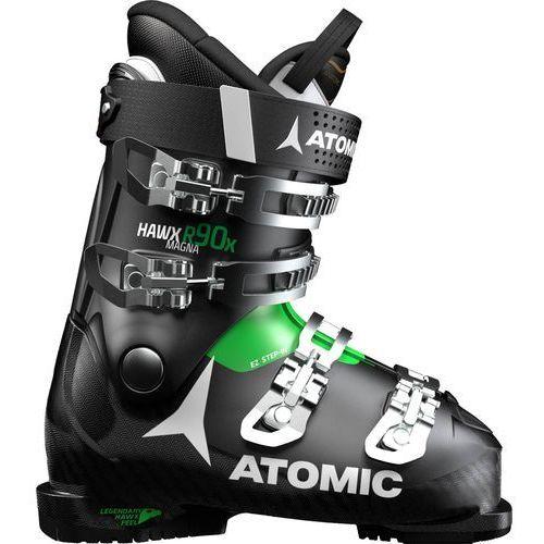 Atomic hawx magna r90x - buty narciarskie r. 26/26,5