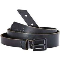 pasek BENCH - Colorbloc Waist Belt Black Beauty (BK11179)